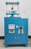 Chemshun ceramics in-door test machines
