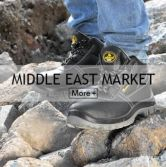 MIDDLE EAST MARKET