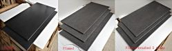 Shanxi black tile