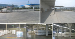 warehouse and logistics management