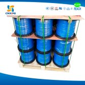 plastic roll packing