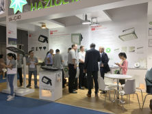 10.27-10.30 HK Lighting Fair (Autumn Edition)