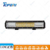 16inch 108W LED Light Bar for Truck 4x4 Auto Car