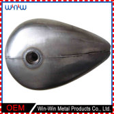 Welding Products factory wholesale customized welding parts