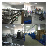 Sublimation Ink Factory