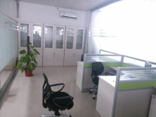 administration office2