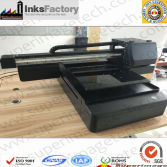 Cloth DTG Printers