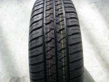 passenger car tire 165/70R13 for 2000 piece