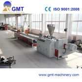 hot sale production line 2