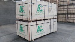E-KING TOP BRAND PLYWOOD EXPORT PALLET PACKMENT