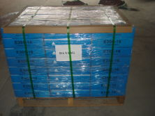 welding electrode rod packing