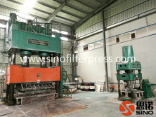 Filter Press Plate Cost Price