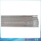 OEM customzied AWSE6011,6013,7018 welding electrodes