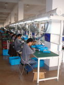 Welcome to visit our Factory show