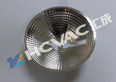 Reflector Metalizing Coating