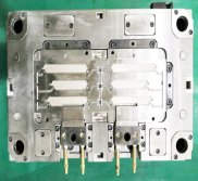 Home Appliances Plastic Injection Mold