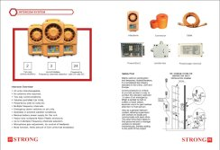 Brochures Home page 05