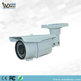 Wdm Ce Approved 960p Ahd Waterproof Bullet CCTV Camera