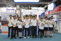2018 Guangzhou Environmental Protection Exhibition