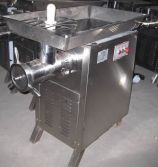 Meat Grinder (GRT-MC42)
