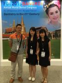 international-exhibition