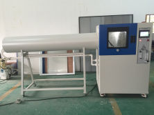 BND-IPX56B Ipx5 ipx6 water spray test device