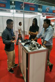 Mexico Auto Parts Exhibition