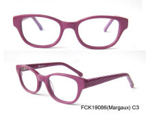 girl eyeglasses frame