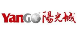 YANGO GROUP PURCHASE for 2 YEARS COOPERATION
