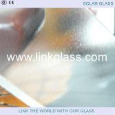 Prismatic Glass