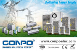 S, LPV, DR, SP, SCN, MS series Switching Power Supply/SMPS