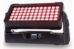 600W Outdoor LED Flood Light