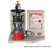 Synthetic Paperboard Bursting Strength Testing Instrument