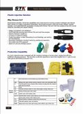 Product Catalogue-05