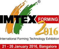 International Forming Technology Exhibition
