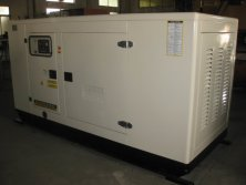 200KVA Ship to New Zealand