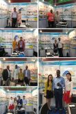 2017 Canton Fair!
