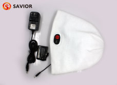 SHH-07 heating hat