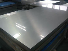 Sell Stainless steel #202 and #430 and Cold rolled SPCC produced local