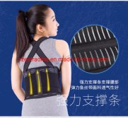 lumbar support Y001