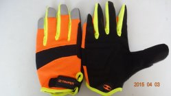 Best-selling gloves