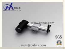 TGM-S linear actuator with good quality