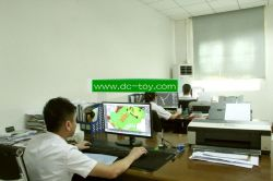 Guangdong Dream Catch factory picture show