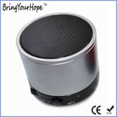 Hot Model of Speaker - S10 Metal Bluetooth Speaker
