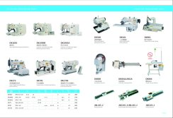 product catalogue6