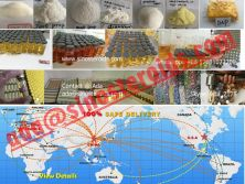 Safe Shipment Steroid Products to Worldwide