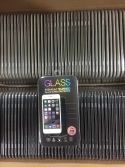 Tempered glass for all brands phones