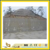 China Granite Quarry 03 From Yeyang Stone Factory with Fujian Yuanhong Construction Materials