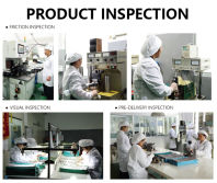 PRODUCT INSPECTION