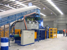 MOOGE BALER MACHINE IN SOUTH AFRICA